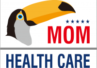 Mom Health Care
